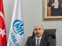 Murat Uysal'dan faize indirim sinyali
