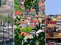 Türkiye'nin en güçlü 10 büyükşehir markası