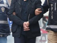 Teröristbaşı Fethullah Gülen'in yeğenlerinin cezası belli oldu