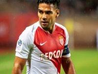 Falcao'dan heyecanlandıran transfer açıklaması