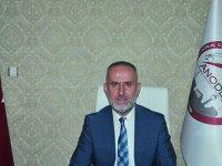 ANODER Başkanı İlkay Kalkan'dan ek süre talebi