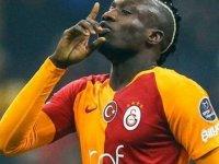 Diagne'ye 13 milyon euro'luk yakın takip