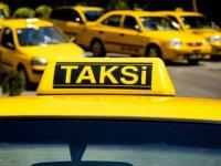 Taksi şoförlerine ceza yağdı: Gözaltına alınanlar da var
