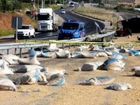 Ortalık savaş alanına döndü: 2 kişi hayatını kaybetti