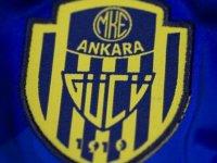MKE Ankaragücü'nde olağanüstü genel kurul yarın yapılacak
