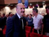 Bakan Soylu açıkladı: Tüm Suriyeliler gönderilecek mi?