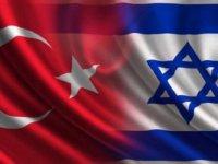 Türkiye'den İsrail'e çok sert tepki: Şiddetle kınıyoruz