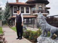 Erdoğan'ın Bahçeli'nin evine gitme sebebi belli oldu