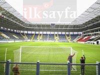 Futbolculara Türkiye'ye gitmeyin uyarısı