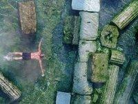 Türkiye'nin şifalı suları bir 'tık' uzaklıkta