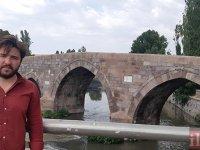 Selçuklu mirası Akköprü'de 'restorasyon hızlansın'