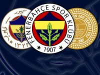 Fenerbahçe'ye transfer müjdesi