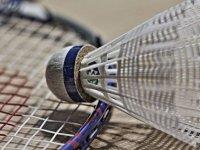 Dünya Badminton Şampiyonası başlıyor