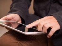 Dijital bağımlılıkla mücadele için eylem planı hazırlandı