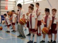 Keçiören Belediyesi Yaz okulları sona eriyor