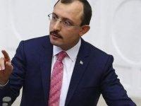 AK Parti'den HDP'ye operasyona ilk açıklama