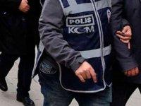 Malezya imamı tutuklandı