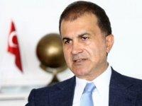 AKP'li Ömer Çelik'ten kayyım açıklaması: Bu şekilde tedbir aldık