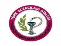 Türk Eczacıları Birliği'ne soruşturma