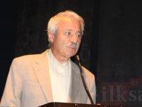 TYB Başkanı Mehmet Doğan: Malazgirt, bu coğrafyada varoluşumuzun işaret taşıdır