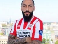 Mitroglou transferi resmen açıklandı