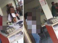 Bakanlık, Kırıkkale'deki cinayet davasında müdahil olacak