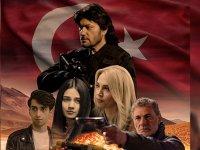 """""""Kuşatma 7 Uyuyanlar"""" filminin vizyon tarihi belli oldu"""