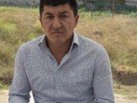 Emine Bulut'un kardeşi anlattı: 'Seni de öldüreceğim, bekle geliyorum'