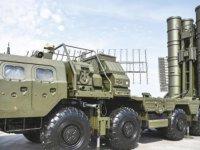 Ermenistan'dan S-300 hamlesi