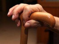 'Yaşlılarda koruyucu sağlık hizmetleri hayati önem taşıyor'