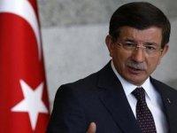 AK Parti'nin ihracını istediği Davutoğlu basın toplantısı düzenleyecek