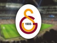 Galatasaray'ın Brugge kadrosu açıklandı