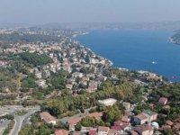 İstanbul Valiliği duyurdu: 315 tane kaçak yapı yıkılacak