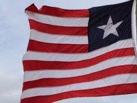 Liberya'da okulda yangın faciası: En az 30 ölü