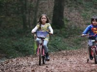Doç. Dr. Yıldırım: Çocuklar günde en az bir saat fiziksel aktivite yapmalı