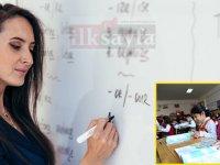 MEB İngilizce eğitiminde yeni bir sayfa açtı