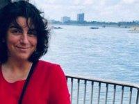 Türk kökenli kalp cerrahına Alman Tıp Ödülü