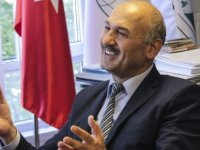 'Uluslararası Yaşlılık ve Kalkınma Merkezi' Türkiye'de kuruldu