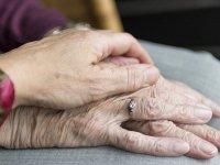 Dünyada 50 milyon demans hastası bulunuyor