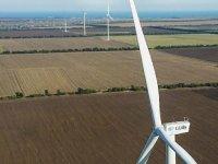 Ukrayna'da 'Türk rüzgarı'