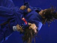 Ümit Milli Judo Takımı Balkan şampiyonu oldu