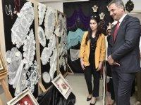 Mamak Belediyesi Aile Merkezleri kayıtları devam ediyor