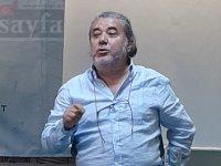 Ünlü yönetmen Gürsel Ateş dizi sektörünü eleştirdi