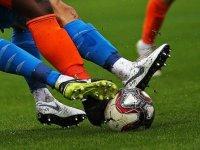 İtalyan futbolunda ırkçılık hız kesmiyor