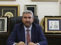 'Ankara'ya hizmet etmek için seçilmiş insanlarız'