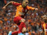 Galatasaray'ın rakibi PSG