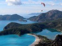 Güçlü turizm için 'ürün çeşitliliğine' yatırım