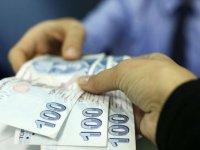 Girişimcilere alternatif finansman imkanı