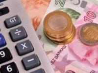 Milli böyle sordu: Enflasyon düşüyorsa fiyatlar neden artıyor?