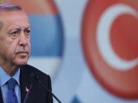 'Kapıları açar, 3,6 milyon mülteciyi sizlere göndeririz'